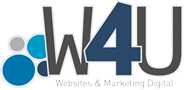 W4U Websites & Marketing Digital